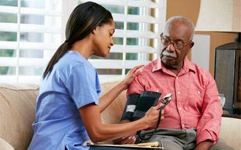 insurance-blood-pressure