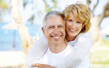 insurance-couple