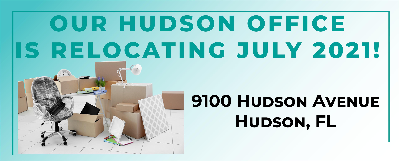 Hudson banner 072021